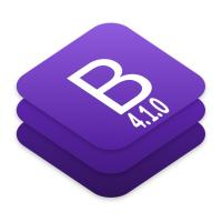 bootstrap-4.1.0